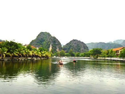 Ninh Binh Gallery