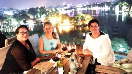 Hanoi tour