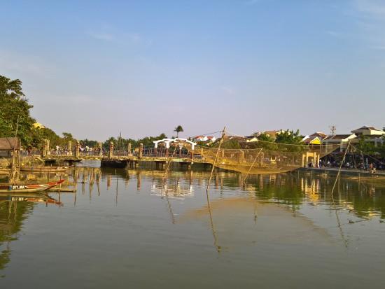 Hoi An - wonders of Vietnam