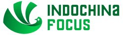 Contact Indochina Focus for Authentic Travel Experience